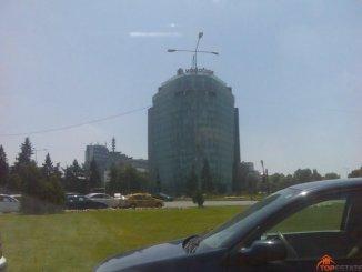 Bucuresti, zona Primaverii, apartament cu 5 camere de vanzare