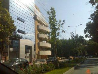 Apartament cu 5 camere de vanzare, confort Lux, zona Primaverii,  Bucuresti