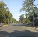 vanzare apartament decomandata, zona Primaverii, orasul Bucuresti, suprafata utila 140 mp