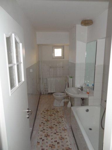 Apartament cu 5 camere de inchiriat, confort Lux, Bucuresti