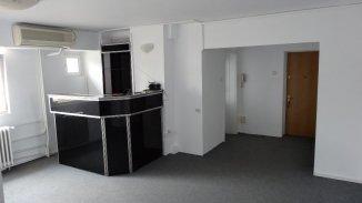inchiriere apartament cu 5 camere, decomandat, orasul Bucuresti
