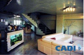 Bucuresti, zona Unirii, apartament cu 5 camere de vanzare