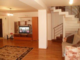 inchiriere duplex cu 5 camere, decomandat, in zona Militari, orasul Bucuresti