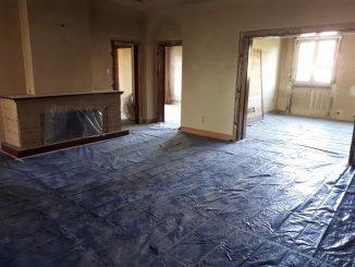 Apartament cu 5 camere de inchiriat, confort Lux, zona Romana, Bucuresti
