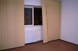 de inchiriat apartament cu 5 camere decomandat,  confort lux in bucuresti