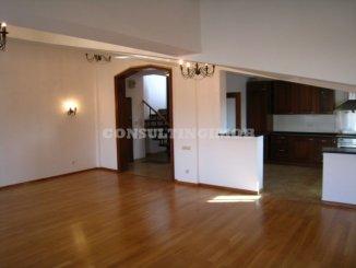 inchiriere duplex cu 5 camere, decomandat, in zona Floreasca, orasul Bucuresti