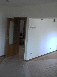 Apartament cu 5 camere de inchiriat, confort Lux, zona Dorobanti, Bucuresti