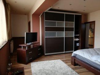 inchiriere duplex cu 5 camere, decomandat, in zona Barbu Vacarescu, orasul Bucuresti