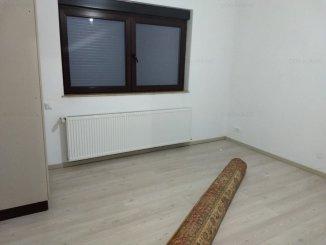 Apartament cu 5 camere de vanzare, confort Lux, zona Unirii,  Bucuresti