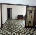 agentie imobiliara vand apartament semidecomandat, in zona Unirii, orasul Bucuresti