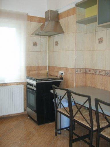 Duplex cu 5 camere de inchiriat, confort Lux, zona Beller,  Bucuresti