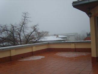 inchiriere duplex cu 5 camere, semidecomandat, in zona Beller, orasul Bucuresti