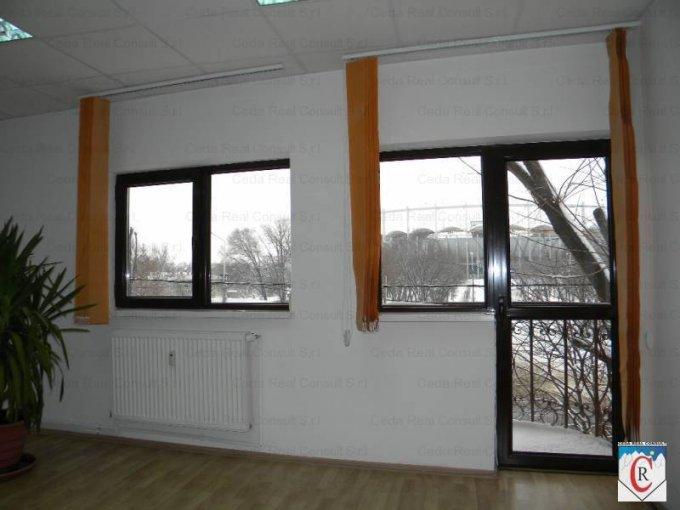 Bucuresti, zona Basarabia, apartament cu 5 camere de inchiriat, Nemobilat