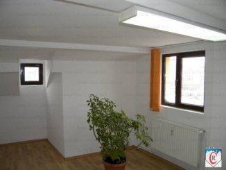 inchiriere apartament decomandat, zona Basarabia, orasul Bucuresti, suprafata utila 160 mp