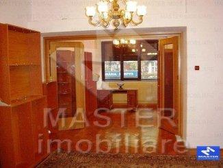 Apartament cu 6 camere de vanzare, confort 1, zona Gradina Icoanei,  Bucuresti