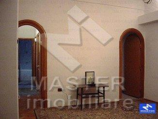 Bucuresti, zona Gradina Icoanei, apartament cu 6 camere de vanzare