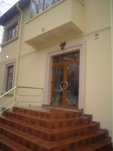Apartament cu 6 camere de inchiriat, confort 1, zona Serban Voda,  Bucuresti