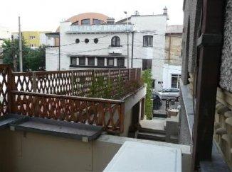 Bucuresti, zona Aviatorilor, apartament cu 6 camere de inchiriat