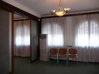 agentie imobiliara inchiriez apartament decomandata, in zona Aviatorilor, orasul Bucuresti
