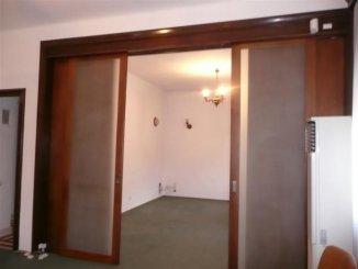 inchiriere apartament decomandata, zona Aviatorilor, orasul Bucuresti, suprafata utila 180 mp