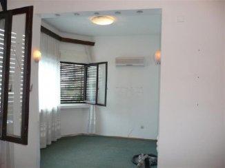 Apartament cu 6 camere de inchiriat, confort 1, zona Aviatorilor,  Bucuresti