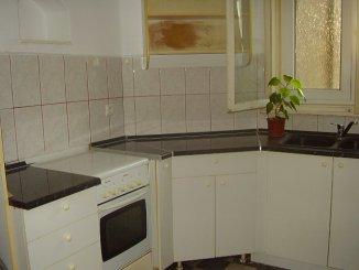 Bucuresti, zona Armeneasca, apartament cu 6 camere de inchiriat, Nemobilat