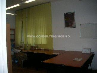 Bucuresti, zona Stefan cel Mare, apartament cu 6 camere de inchiriat, Nemobilat