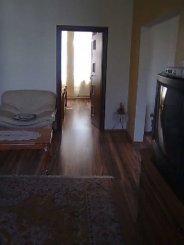 Bucuresti, zona Dorobanti, apartament cu 6 camere de vanzare