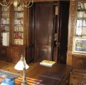 inchiriere apartament cu 6 camere, decomandata, in zona Piata Romana, orasul Bucuresti