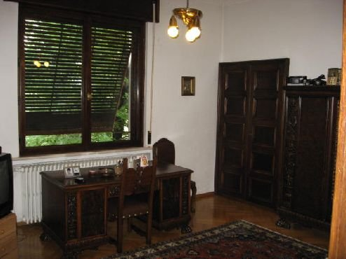 Bucuresti, zona Piata Romana, apartament cu 6 camere de inchiriat