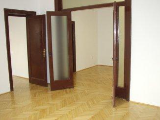 inchiriere apartament decomandat, zona Piata Romana, orasul Bucuresti, suprafata utila 181 mp