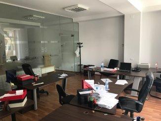 inchiriere Birou 1 camera, in zona Vitan Mall, orasul Bucuresti, suprafata utila 120 mp