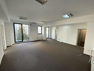 inchiriere de la proprietar, birou cu 1 camera, in zona 13 Septembrie, orasul Bucuresti