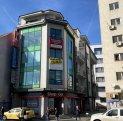 proprietar inchiriez Birou 1 camera, zona 13 Septembrie, orasul Bucuresti