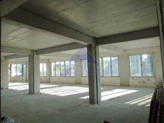 inchiriere de la agentie imobiliara, birou cu 10 camere, in zona Colentina, orasul Bucuresti