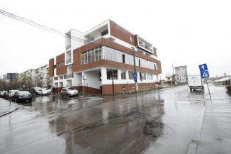 inchiriere Birou 15 camere, in zona Doamna Ghica, orasul Bucuresti, suprafata utila 1050 mp