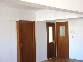 Birou de inchiriat cu 2 camere, in zona Calea Calarasilor, Bucuresti