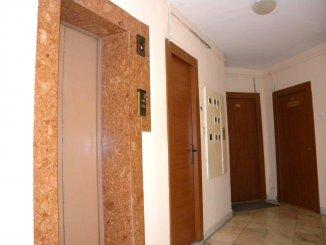 inchiriere Birou 2 camere, in zona Calea Calarasilor, orasul Bucuresti, suprafata utila 76 mp