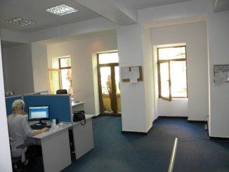 Birou de inchiriat cu 2 camere, in zona Universitate, Bucuresti