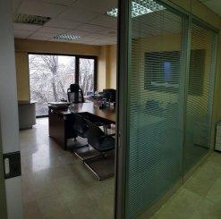 de inchiriat birou, 55 m<sup>2</sup> in bucuresti