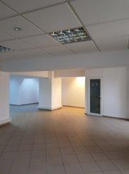 Bucuresti, zona Unirii, birou cu 3 camere de inchiriat de la agentie imobiliara