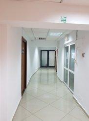 inchiriere Birou 3 camere, in zona Unirii, orasul Bucuresti, suprafata utila 70 mp