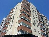 Birou de inchiriat direct de la proprietar, in Bucuresti, zona Tineretului, cu 450 euro. 2 grupuri sanitare, suprafata utila 70 mp. Nemobilat.