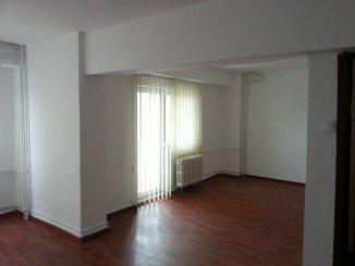 proprietar inchiriez Birou 4 camere, zona Tineretului, orasul Bucuresti