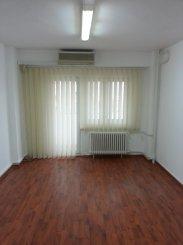 inchiriere Birou 4 camere, in zona Tineretului, orasul Bucuresti, suprafata utila 90 mp