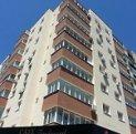 Bucuresti, zona Tineretului, birou cu 2 camere de inchiriat de la proprietar
