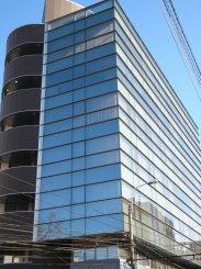inchiriere de la agentie imobiliara, birou cu 4 camere, in zona Calea Calarasilor, orasul Bucuresti