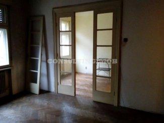 vanzare Birou 4 camere, in zona Unirii, orasul Bucuresti, suprafata utila 100 mp