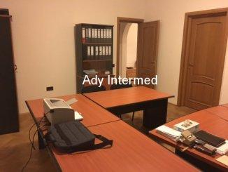 agentie imobiliara inchiriez Birou 4 camere, zona Foisorul de Foc, orasul Bucuresti