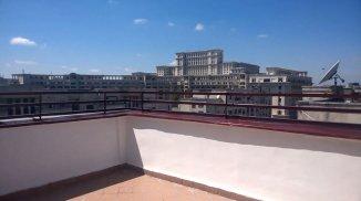Bucuresti, zona Natiunile Unite, birou cu 5 camere de vanzare de la agentie imobiliara